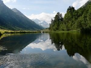 kavkazskie-mineralnye-vody