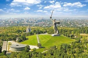 volgograd_anons_91